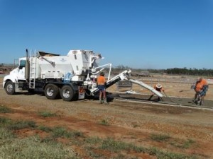 Image - Case study - Warialda Engineering
