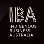 Largest ever gathering of Indigenous women in business to be held in Adelaide