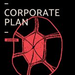 A plan with strategic direction: IBA Corporate Plan 2018-19