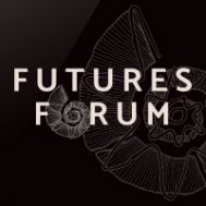 Forums launched to re-shape the future of business