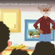 Managing money for your mob – new resources for Indigenous Australians