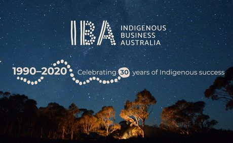 IBA celebrates it's 30 year anniversary in 2020